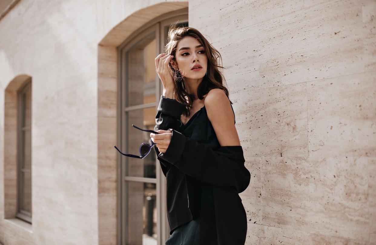 Butik odzieżowy | damski sklep online Mia Fashion